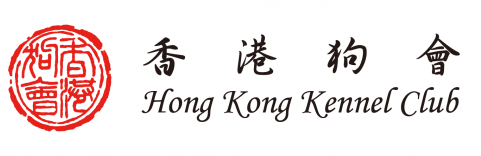 Hong Kong Kennel Club Limited